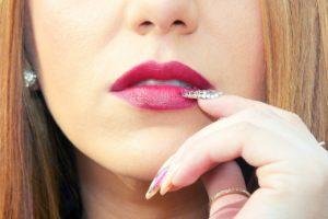 lip-1192463_1280